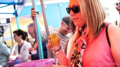 Brew by the Bay 2019 Craft Beer Festival 26 of 56 Carton Brewing