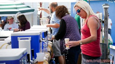 Brew by the Bay 2019 Craft Beer Festival 33 of 56