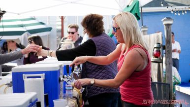 Brew by the Bay 2019 Craft Beer Festival 34 of 56