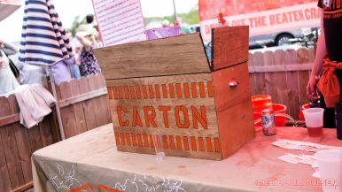 Brew by the Bay 2019 Craft Beer Festival 38 of 56 Carton Brewing