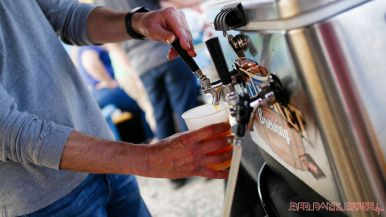 Brew by the Bay 2019 Craft Beer Festival 44 of 56 Wet Ticket Brewing