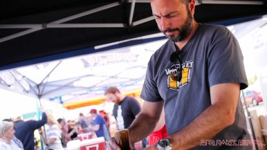 Brew by the Bay 2019 Craft Beer Festival 49 of 56 Wet Ticket Brewing
