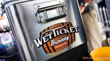Brew by the Bay 2019 Craft Beer Festival 51 of 56 Wet Ticket Brewing