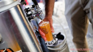 Brew by the Bay 2019 Craft Beer Festival 53 of 56 Wet Ticket Brewing