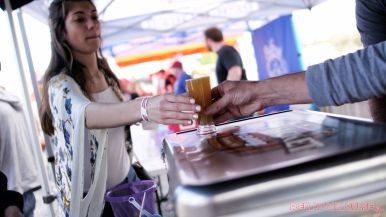 Brew by the Bay 2019 Craft Beer Festival 55 of 56 Wet Ticket Brewing