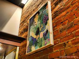 Goldtinker Art show 12 of 32