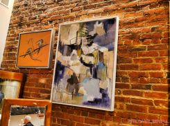 Goldtinker Art show 16 of 32