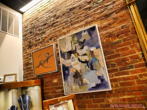 Goldtinker Art show 18 of 32