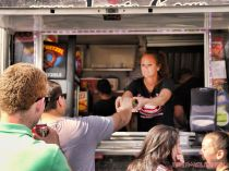 Middletown South Food Truck Festival 10 of 113