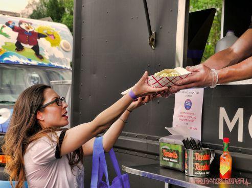 Middletown South Food Truck Festival 16 of 113 Tacoholics
