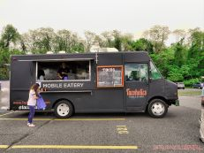 Middletown South Food Truck Festival 18 of 113 Tacoholics