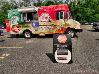 Middletown South Food Truck Festival 43 of 113