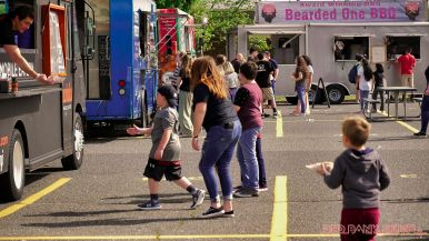 Middletown South Food Truck Festival 61 of 113