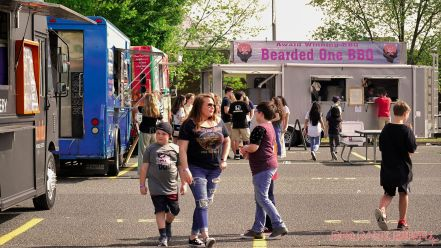 Middletown South Food Truck Festival 62 of 113