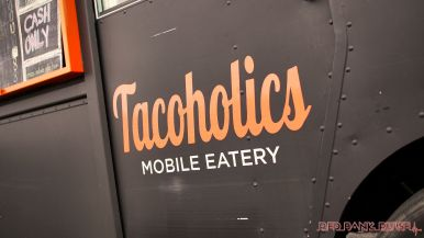 Middletown South Food Truck Festival 83 of 113 Tacoholics