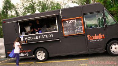 Middletown South Food Truck Festival 84 of 113 Tacoholics