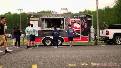 Middletown South Food Truck Festival 87 of 113 Jonnie G's