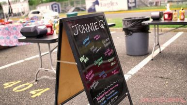 Middletown South Food Truck Festival 92 of 113 Jonnie G's