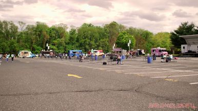 Middletown South Food Truck Festival 94 of 113
