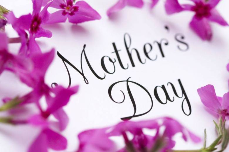 Mother's Day 2019 Temple Gourmet Chinese