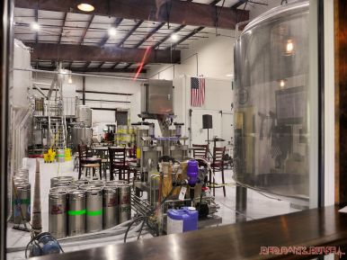 Toms River Brewery 14 of 40
