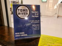 Toms River Brewery 21 of 40
