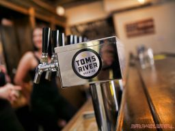 Toms River Brewery 40 of 40